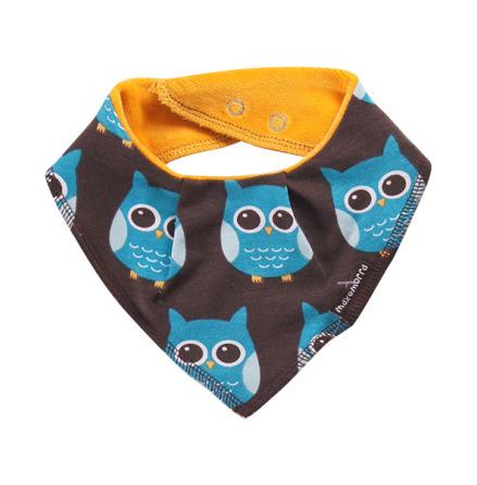Maxomorra Dribble Blue Owls