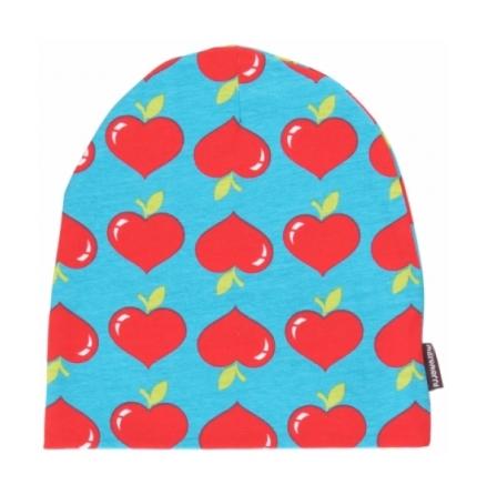 Maxomorra Mössa Lovely Apples