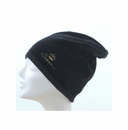Sobea Hat Velour Black