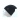 Sobea Hat Velour Black