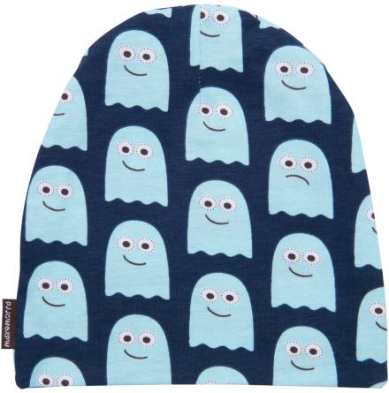 Maxomorra Mössa Ghost