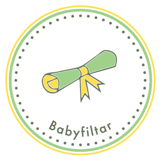 Babyfilt