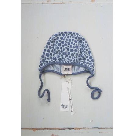 By Heritage Elvira Helmet Blue