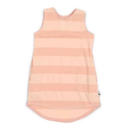 Shampoodle La Plage Dress Pink