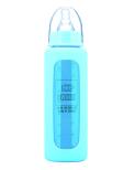 Eco Viking Nappflaska glas 240 ml
