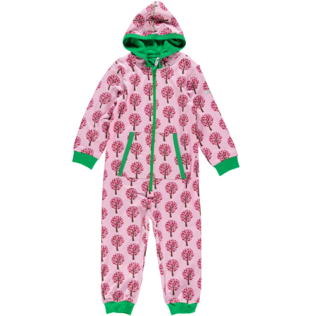 Maxomorra Onesie Tree