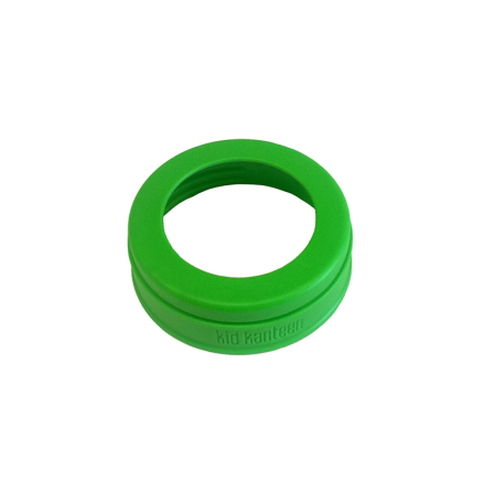 Klean Kanteen Baby Bottle Nipple Retainer