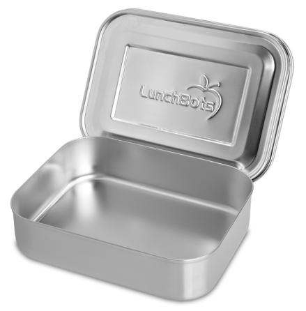 LunchBots Uno Pico Matl�da 450 ml
