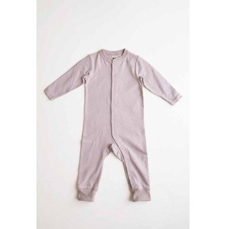 By Heritage Pelle Pajama solid pink