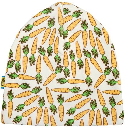 Duns Mössa Carrot