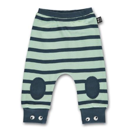 UBANG Babypants Mint/Navy