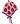 Maxomorra Babymössa Ladybug