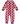 Maxomorra Pyjamas LS Ladybug