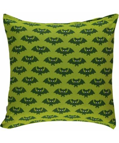 Maxomorra Kuddfodral Bat