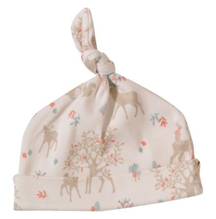 Pigeon Organics Knot Hat Dear
