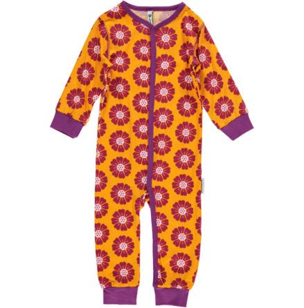 Maxomorra Pyjamas LS Calendua