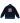 Maxomorra Zip Jacket Embroid Truck