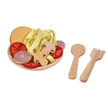 Plan Toys Spagetti