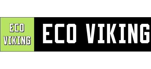 Eco Viking Nappflaskor