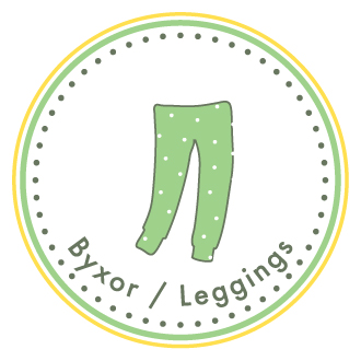 byxor_leggings